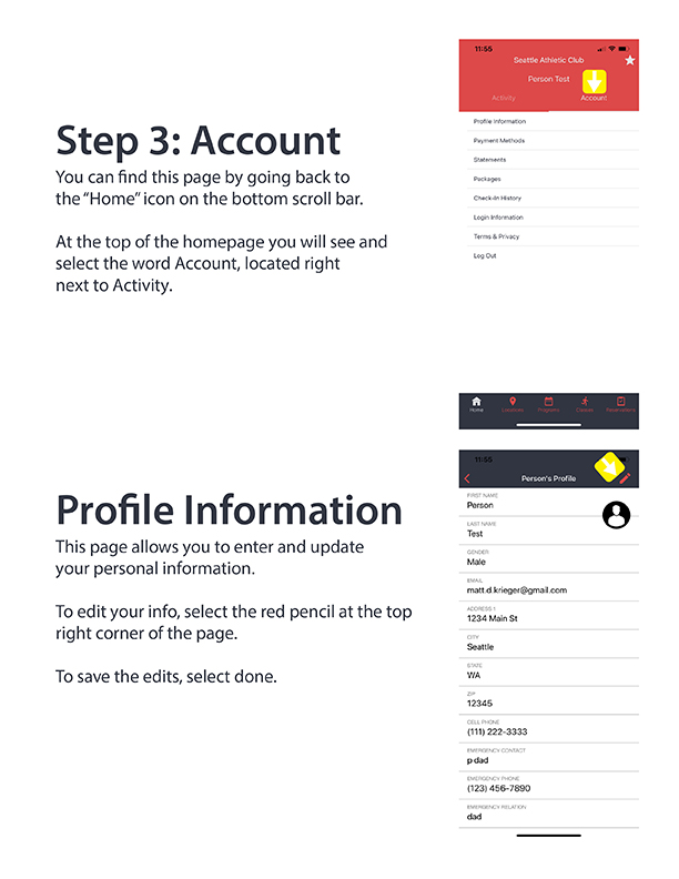 AppHowTo-Account-PersonalInformation.jpg