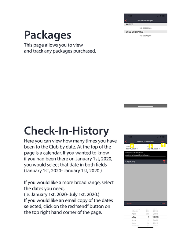 AppHowTo-Packages-CheckInHistory.jpg