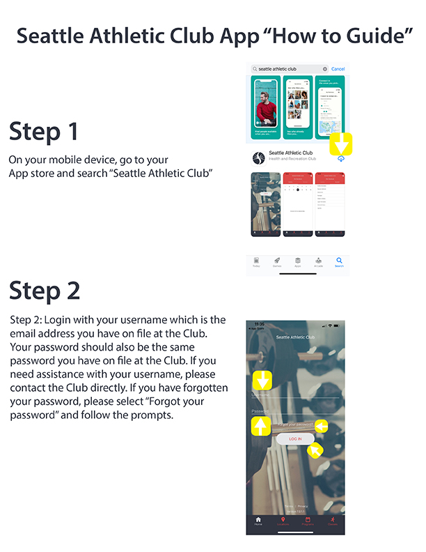 AppHowTo-Step1and2.jpg